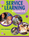 Service Learning in Grades K-8
