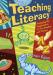 Teaching Literacy