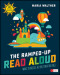 The Ramped-Up Read Aloud